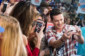 636349741709875463 AP CHARLIE PUTH PERFORMS ON NBC S TODAY SHOW 92055061.JPG