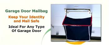 mail basket for front door garage door mailbag manufactured homes with garage garage door mailbag garage mail basket for front door