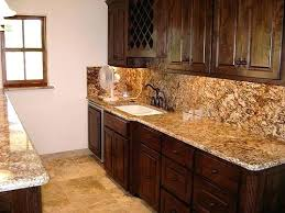 granite countertops with backsplash granite granite s and ideas home interior design ideas decor granite countertop backsplash options