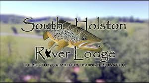 South Holston River Lodge World Class Fishing Luxury Lodging