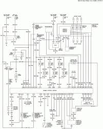 1999 isuzu rodeo wiring diagram wiring diagrams best 1999 isuzu rodeo fuse box diagram wiring library 1999 isuzu rodeo wiring diagram dash 1999 isuzu rodeo wiring diagram
