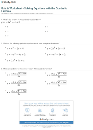 solving multi step equations worksheet answers algebra 1 new unique proportions with variables brunokone