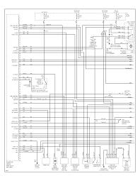 1997 chevrolet s10 wiring diagram wiring diagram database