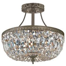 photo gallery of 74 chandelier viewing 13 20 photos