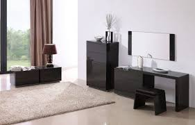 Medium Size of Bedroommakeup Vanity Set With Lights Bedroom Vanity Sets  Cheap Vanity Set
