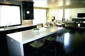 target kitchen floor mats outstanding large modern area rugs kitchen floor mats target shears