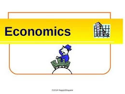 best mixed economy ideas social economics  economics powerpoint