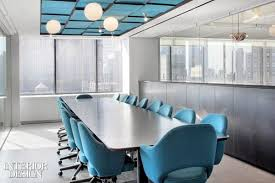 office conference room design. Beautiful Office Office Conference Room Design Unique  Pinterest The World39s Catalog Of Ideas To O