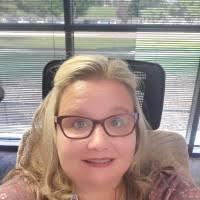 Brandy Mears - Sr. Programmer - FedEx Services   LinkedIn