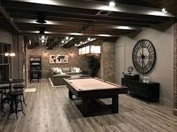 cool basement ideas. Basement Cool Ideas