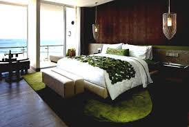 Spa Inspired Bedrooms Spa Bedrooms Cool Design 10 Like Bedroom Ideas Pictures Remodel