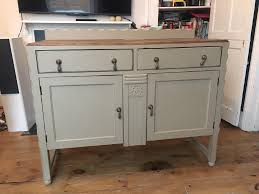 Tall Sideboard furniture tall sideboard rustic credenza distressed sideboard 6348 by xevi.us