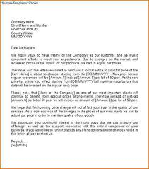Cover Letter Email Format Email Format Examples Cover Letter Samples Cover Letter