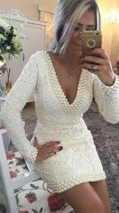 Long Sleeve Maxi Sequin Dress In Champagne  Christmas Party Christmas Party Dresses Long Sleeve