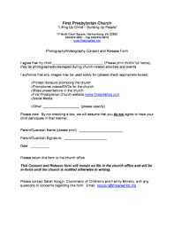 Videography Contract Pdf . Forms And Templates - Fillable ...