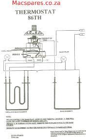 double door refrigerator wiring diagram wiring diagram and double whirlpool double door refrigerator wiring diagram double door refrigerator wiring diagram wiring diagram and