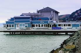 sausalito dining guide. scoma\u0027s sausalito cc @erica c, ca, marin county dining, modern dining guide