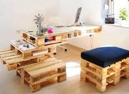 pallet office furniture. Pallet Office Furniture DIY S