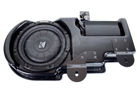2009 2014 f150 kicker vss powerstage powered subwoofer kit (super 2013 F150 Door Harness 2009 2014 f150 kicker vss powerstage powered subwoofer kit (super crew) pf150c Ford F-150 Door Handles