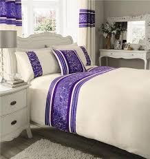 new luxury bedding duvet cover bed sets cushion