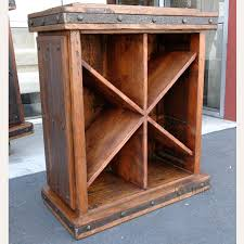 rustic spanish style furniture. our old wood wine cabinet is a freshly designed piece with classic style rustic spanish furniture