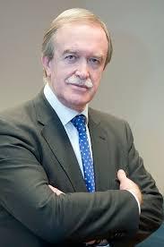 Pagar por contaminar, soluciones globales, no sólo europeas - Manuel-Lopez-Colmenarejo1