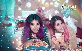 13 MUSAS ideas | youtubers, sisters forever, club peguin