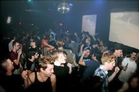 Gay bar in austin texas