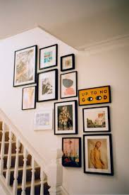Wall Design Photos Gallery Tips For Creating The Perfect Gallery Wall Megan Ellaby