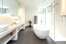 led lighting in bathroom. Mirror Strip Lights Bathroom Led Bright Concept Lighting In  Contemporary .