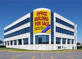 office on sale how to get screwed when buying real estate