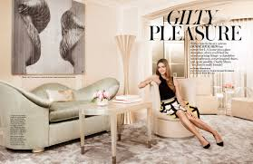 Hollywood Celebrity Homes Interiors Home Interiors - Homes and interiors