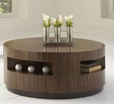 round living room tables. imposing design round living room table fashionable idea coffee espresso tables e