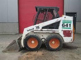 bobcat 641 642 643 skid steer loader repair manual best manuals bobcat 641 642 643 skid steer loader repair manual