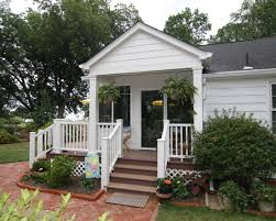 Small Front Porch Ideas | Planning out the Front Porch Designs: Green Small  Front Porch Designs ... | Ideas for the House | Pinterest | Small front  porches, ...