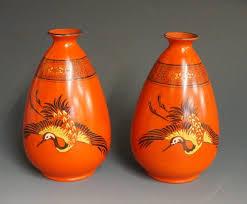 large teal floor vase indoor floor vases short black vase antique orange glass vase