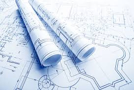 architectural drawings. Same Day Architectural Drawings London U