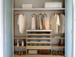 Beautiful Custom Closet Builder Custom Closet Design Advanced Window  Fashions