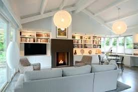 sloped ceiling lighting. Installing Pendant Lights Sloped Ceiling Light Adapter Uk Hanging In On Lighting