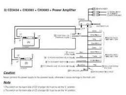 wire diagram images toyota car radio stereo audio wiring diagram autoradio