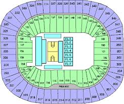 New Orleans Saints Nfl Football Tickets For Sale Nfl