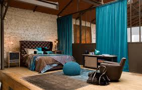 bedroom elegant high quality bedroom furniture brands. Astonishing Bedroom Decoration With High And End Furniture Brands : Classy Using Blue Elegant Quality S