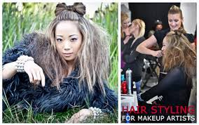 hair styling cles dallas houston texas makeup artists