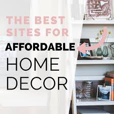 the best places to get affordable home decor but first coffee connecticut based lifestyle