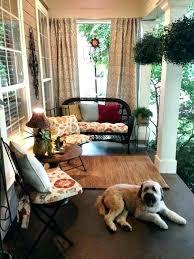 small balcony furniture ideas. Interior Design Ideas For Small Balcony Furniture Front Porch Charming Decorating Patio