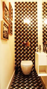 small narrow half bathroom ideas. Small Narrow Half Bathroom Ideas Inside