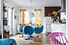 happy-colorful-home-sweden-5.jpeg