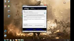 How to Download and burn Xbox 360 games ...