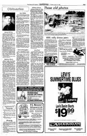 Indiana Gazette from Indiana, Pennsylvania on December 8, 1978 · Page 13