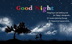 good night wishes images free download ...